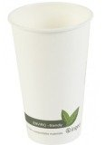 View Biodegradable Cups