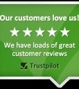 View Customer Reviews