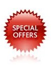 View Special Offers