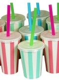 View Milkshake Cups