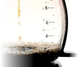 http://www.a1coffee.co.uk/index.php/machines-equipment/filter-coffee-brewers.html
