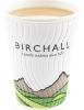 Birchall Cups