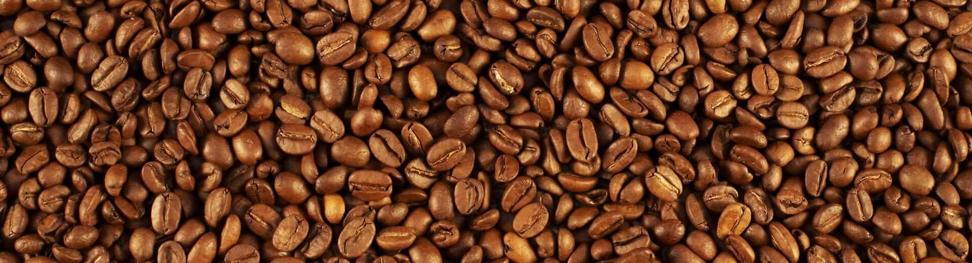 Coffee Beans (Single Bags)