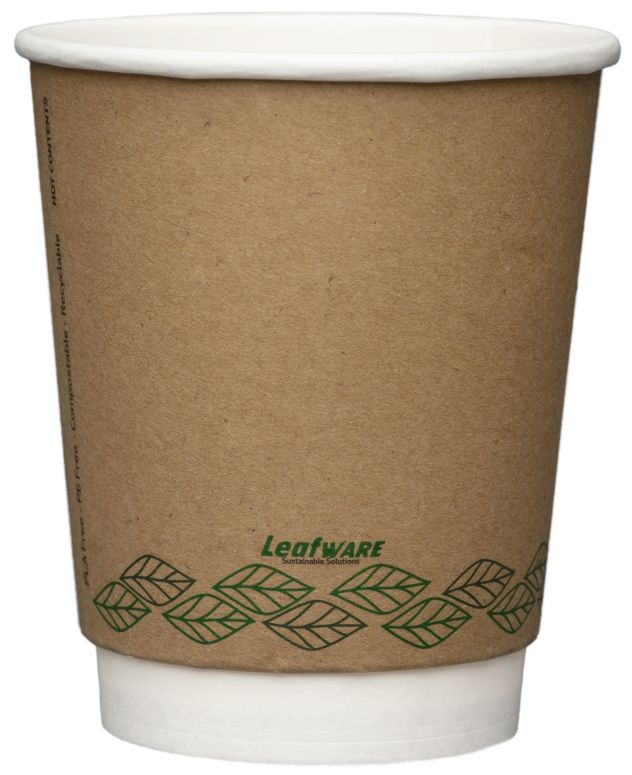 Leafware Cups