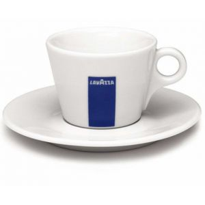 Lavazza Large Cups