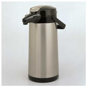 Bravilor Stainless Steel Airpot