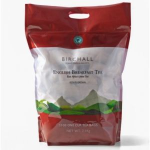 Birchall Rainforest Teabags