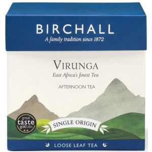 Birchall Virunga Tea
