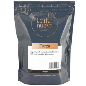 Cafe Nueva Coffee