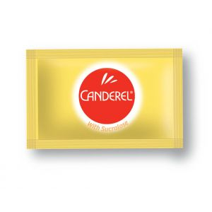 Canderel Yellow Sweetener Tablet