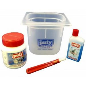 Puly Cleaning Kit