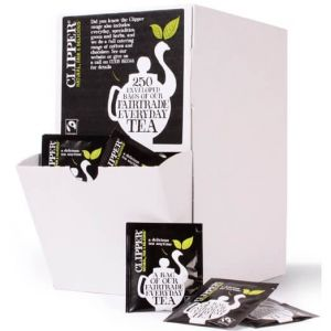 Clipper Everyday Envelope Teabags