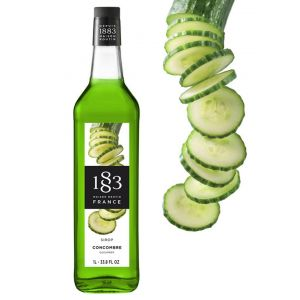 routin-cucumber-syrup