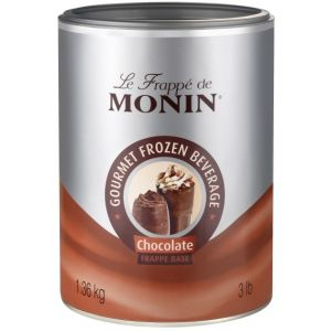 monin-chocolate-frappe