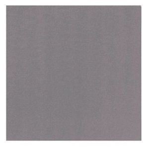 Grey Napkins