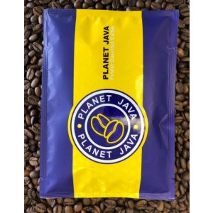 Planet Java Fairtrade Filter Coffee
