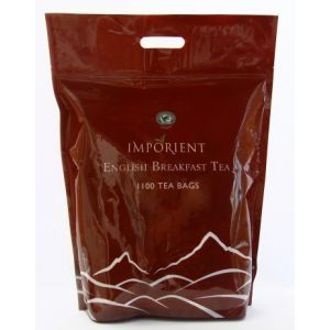 Imporient English Breakfast Tea