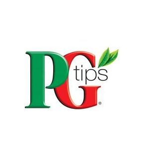 PG Tips Incup Tea