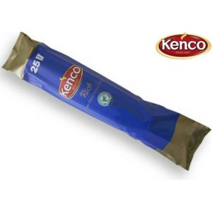 Kenco In Cup White Coffee