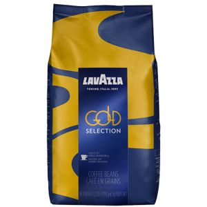 Lavazza Gold