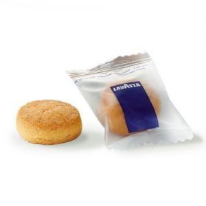 Lavazza Biscuits