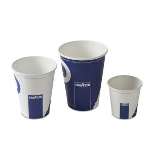 Lavazza Cups