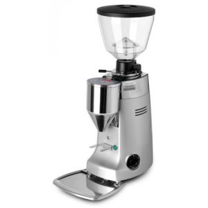 Mazzer Kony Electronic Picture