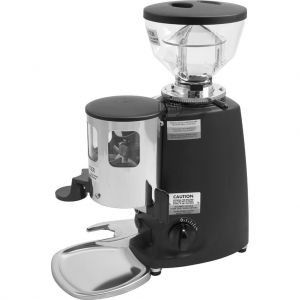 Mazzer Mini Timer Black