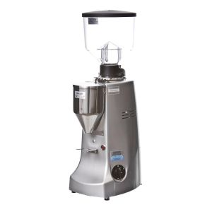 Mazzer Robur Picture