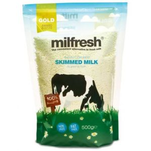 Milfresh Milk Powder