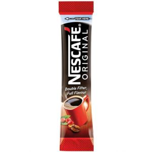 Nescafe 1 Cup Sticks