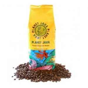 Planet Java Italian Cafetiere Coffee