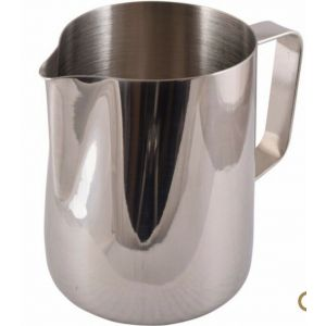 Milk Frothing Foaming Jug