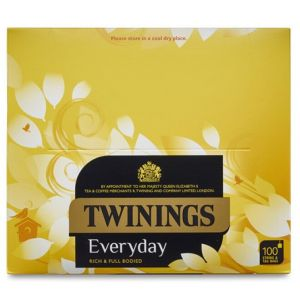 Twinings Everyday Teabags