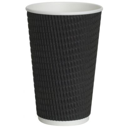 Large Ripple Cups