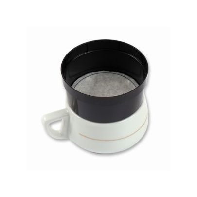 Fairtrade Coffee Filters