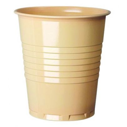 Plastic 73mm Vending Cups