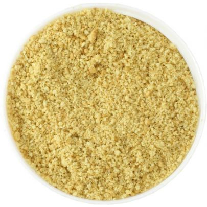 Biscuit Crumbs 500g