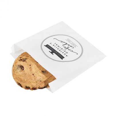 Byron Bay Cookie Bags