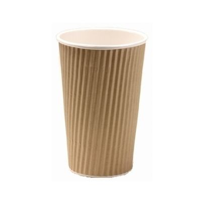 20 oz Ripple Takeaway Cups