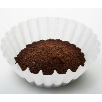 Colombian Filter Coffee
