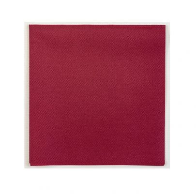 Bordeaux Napkins