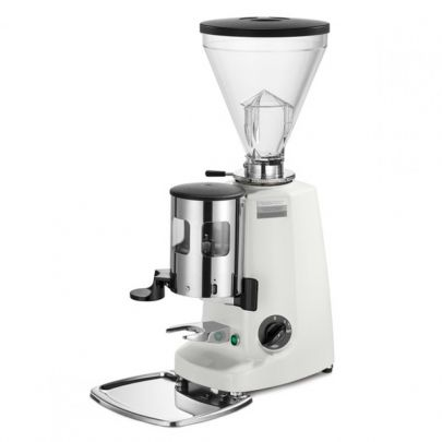 Used Mazzer Super Jolly Timer