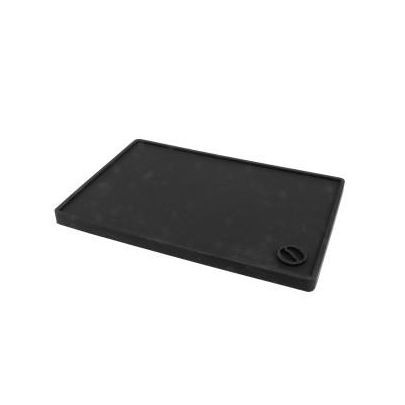 Rubber Coffee Tamping Mat