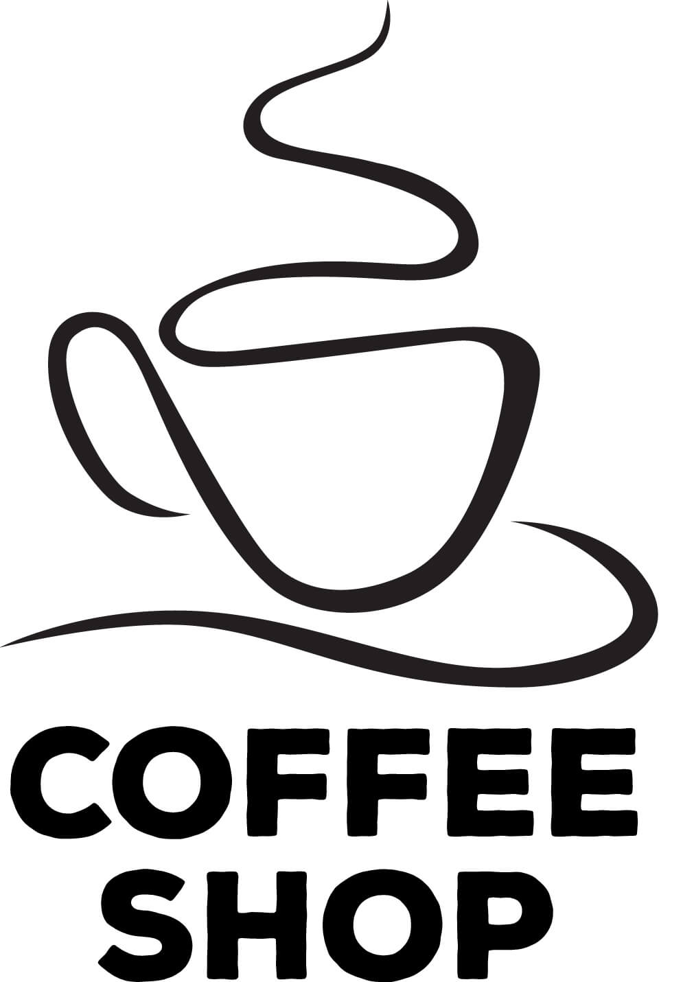 https://www.a1coffee.net/coffee-supplies/coffee-shop-brand-coffee-beans.html